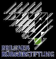 BrilonerBuergerstiftung.png